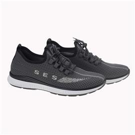 YZH-L005生肖开运鞋/28星宿庇护鞋/量子功能运动休闲鞋|航驰科技