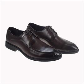 HC-L014生肖开运鞋/28星宿庇护鞋/量子按摩功能时尚休闲鞋|航驰科技