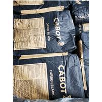 卡博特色素碳黑M1000图片