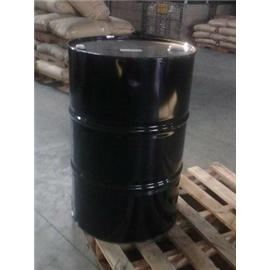 PL450橡塑交聯助劑