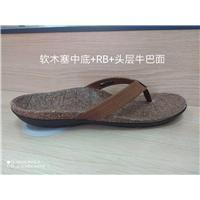 sole人字拖圖片