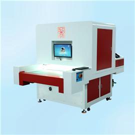 XMK-9060S智能画线机