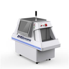 ZR-2616L|可视化智能验针设备