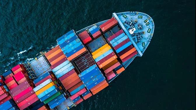 全球首家货主开始租船应对运力危机!航运市场混乱到底有多严重?