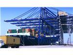 【规范申报】 进出口货物申报管理及操作