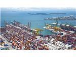 最新的海关进出口货物减免税管理办法,快来看看你的货物是否符合要求!