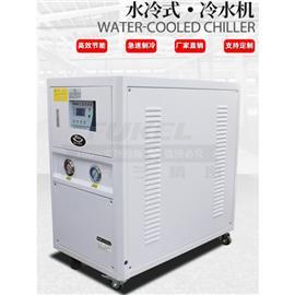 2匹水冷机