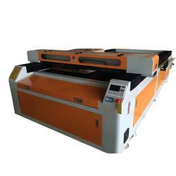 激光切割技术的特点、原理和应用
