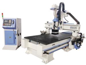 Causes and solutions of uneven engraving on both sides of laser engraving machine platform
