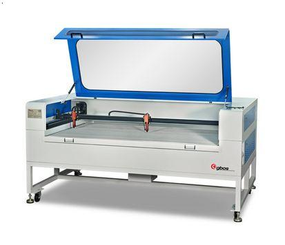 东莞激光切割机加工高精度工件需要采取哪些措施