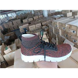 内部库存鞋大量出售图片