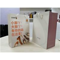 鞋盒生产,纸袋生产,包装印刷图片