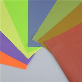 反光材料10 反光膜,反光布,反光革