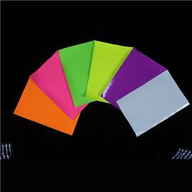 反光材料06 反光布,反光膜,反光革