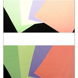 反光材料09  反光膜 反光布 反光革