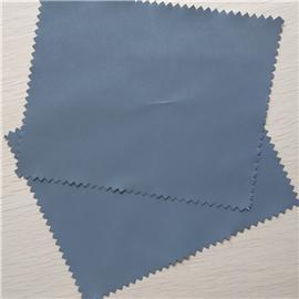 反光布 高亮化纤布SRX2002-1 反光材料 反光布 反光革