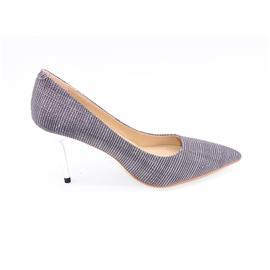 单鞋系列|6533福荣皮革|时装鞋格丽特|时装鞋格丽特