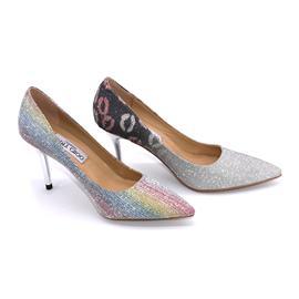 单鞋系列|6423|福荣皮革