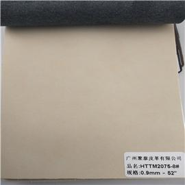 双色羊纹|HTTM2075-8#~9A#