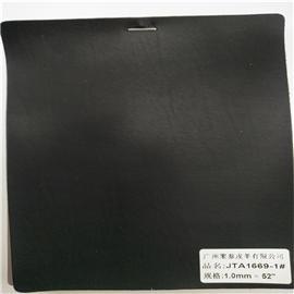胎牛纹PU|JTA1669-1#2#3#