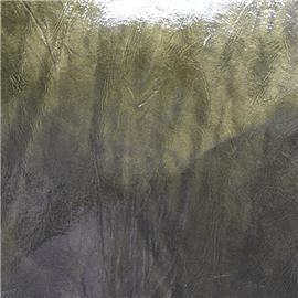 胎牛纹超纤漆皮|HTTM2139|聚泰皮革