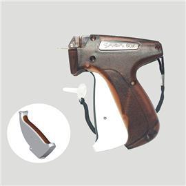 吊牌枪|细针枪60XII