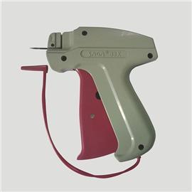 吊牌枪|细针枪33X