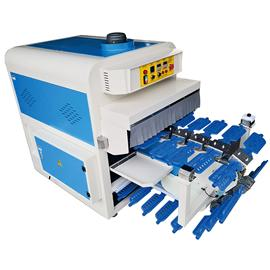 RC-821胶水烘干活化机|盛浩机械