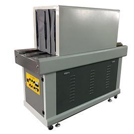RC-825S恒温加硫机|盛浩机械