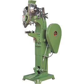 HX-968ML 中型铆钉机