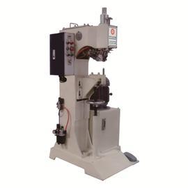 自动液压压铆机HX-JRLT