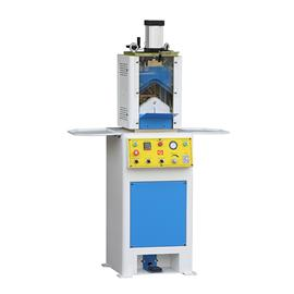 GT-805 Automatic Upper Radian Moulding Machine