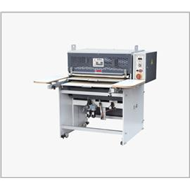 DS-868-660高性能热粘合机