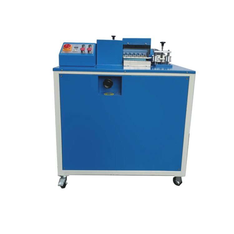 YL-8832A 橡胶打粗机 橡胶大底打粗机  压翘机