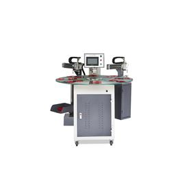 YL-8901 Disc Automatic Transfer Machine