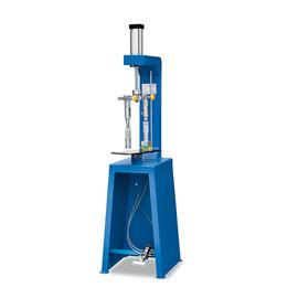 YL-8825 mechanical balance Scriber