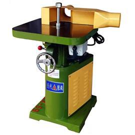 YL-8812 立式磨边机 压翘机 烫金机