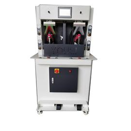 YL-8868A Secondary Upper Setting Machine