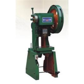 YL-8880 中底冲孔机 热转印机 橡胶大底打粗机