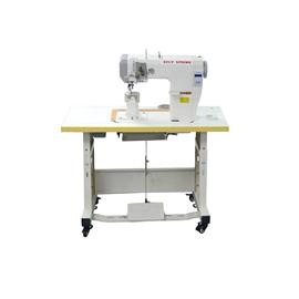 XFS--892SH Double needle direct drive automatic thread trimming and reverse stitching roller car