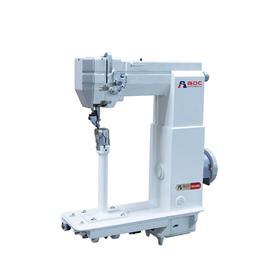 Aadc-8810BG单针小釜罗拉车