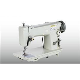 大梭曲折縫縫紉機 厚料工業車縫