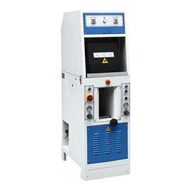 QC-7073QN|气囊式压底机(单工位)