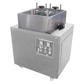 曲折机 QC-7702D  高透防水测试机  防水鞋机