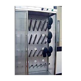 QC-7071HC|防水成品鞋烘干机