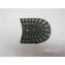 CJ-0040 rubber soles