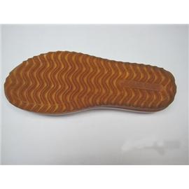 CJ-0011 rubber soles