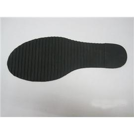 CJ-0028 rubber soles