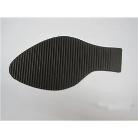 CJ-0018 rubber soles