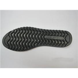 CJ-0010 rubber soles